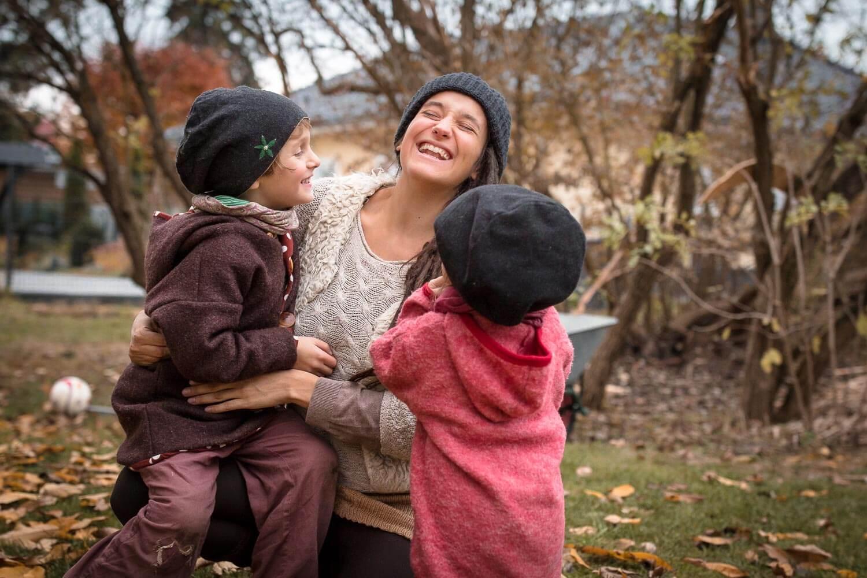 familienfotografie-herbst (2)