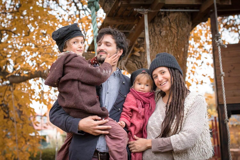 familienfotografie-homestory-lifestylefotografie