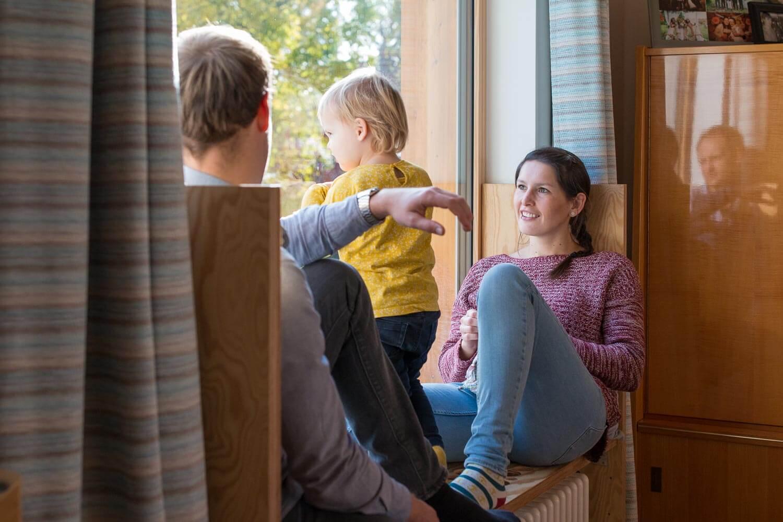 familienfotografie-lifestyle-03