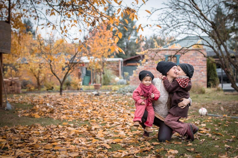 familienfotografie-lifestyle-herbst