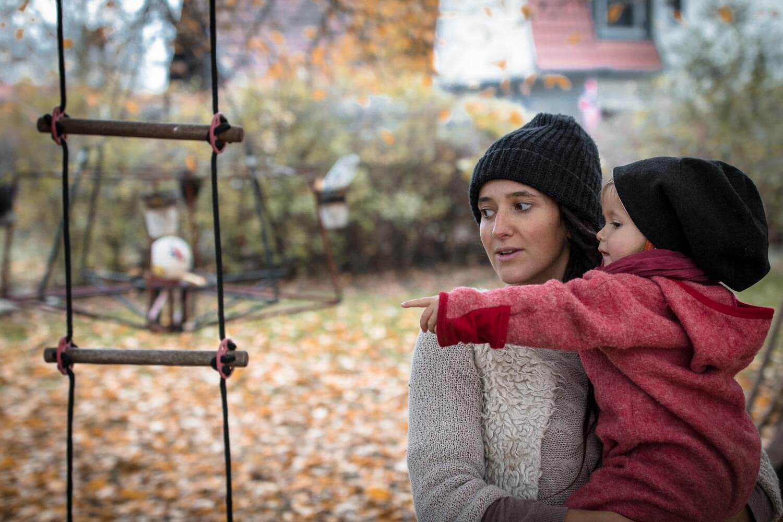 familienfotografie-mama-kind-01