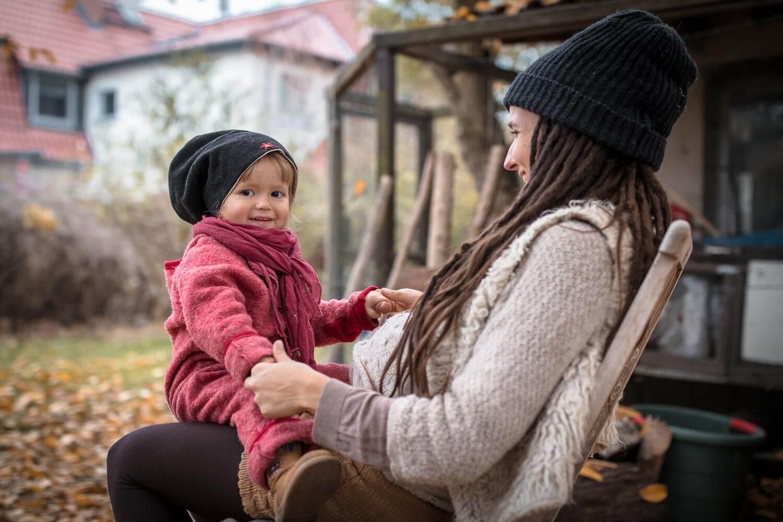 familienfotografie-mama-kind-03