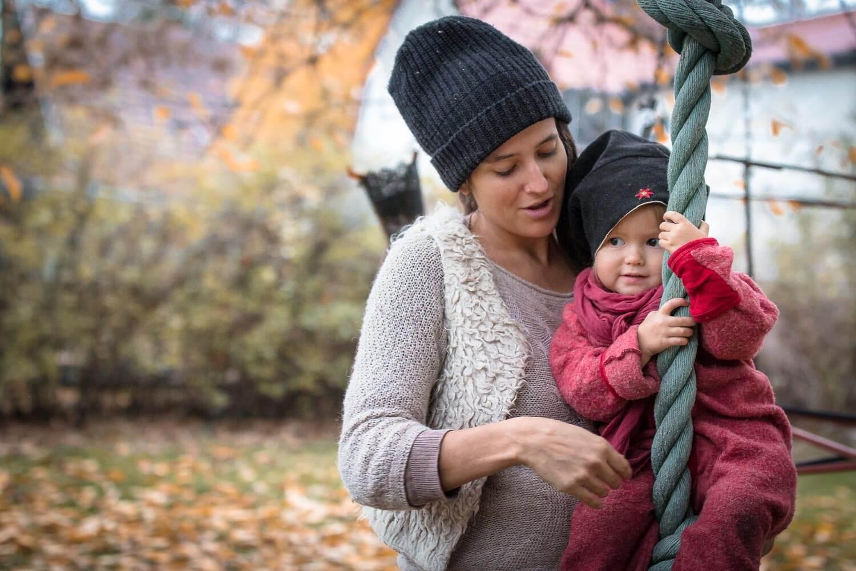 familienfotografie-mama-kind-05