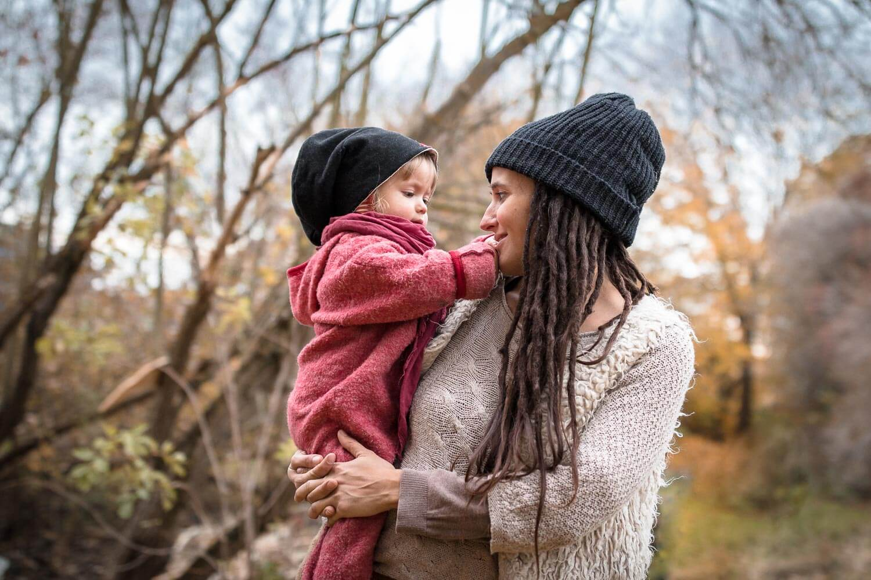 familienfotografie-mama-kind-07