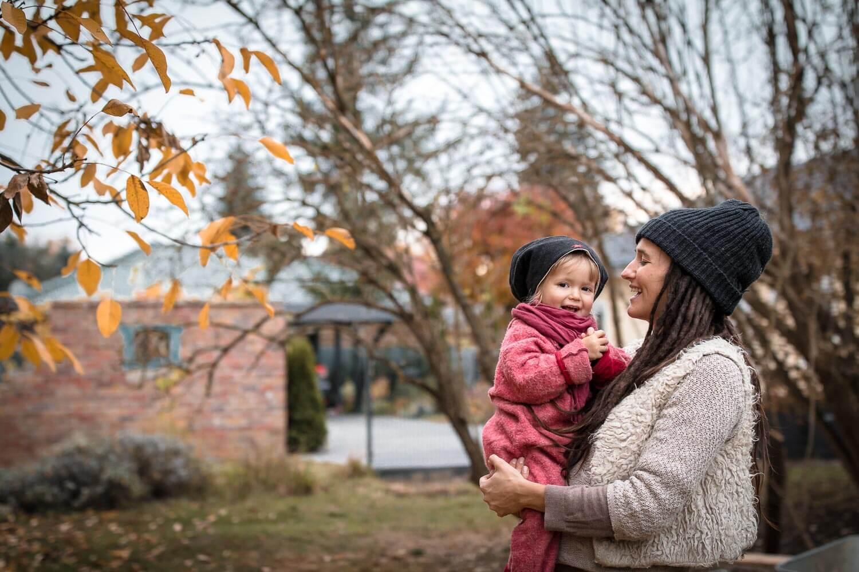 familienfotografie-mama-kind-09