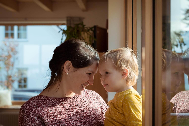 familienfotografie-mama-kind