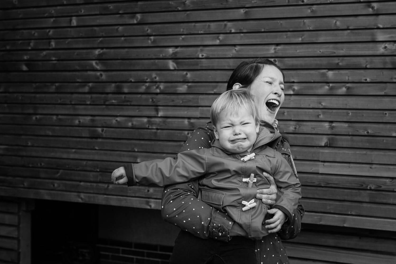 familienreportage-homestory-mama-kind-01
