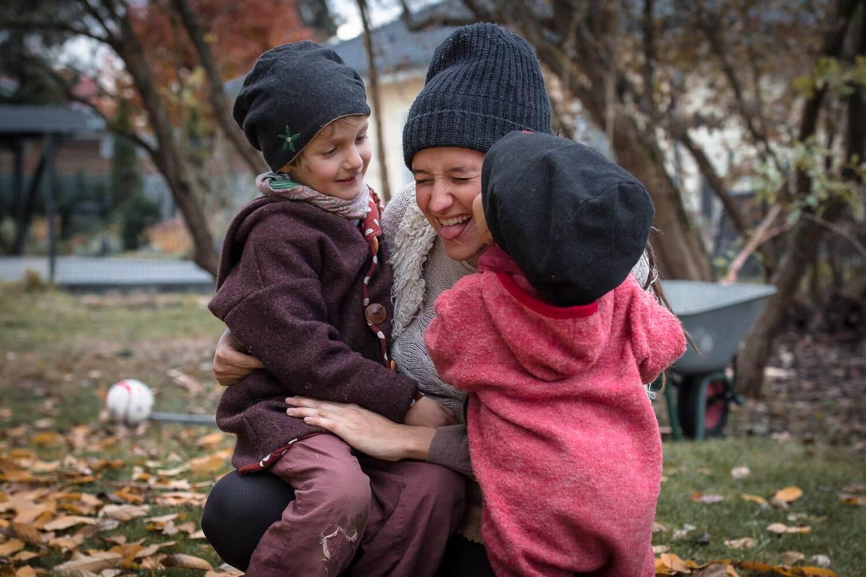 familienreportage-mama-kinder-herbst (2)