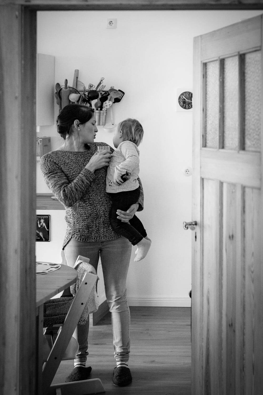 fotoreportage-mama-kind