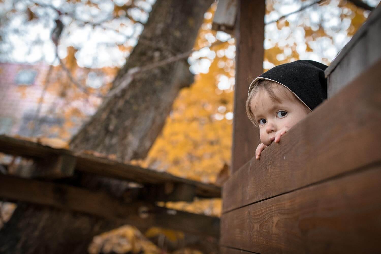 kinderfotografie-portrait