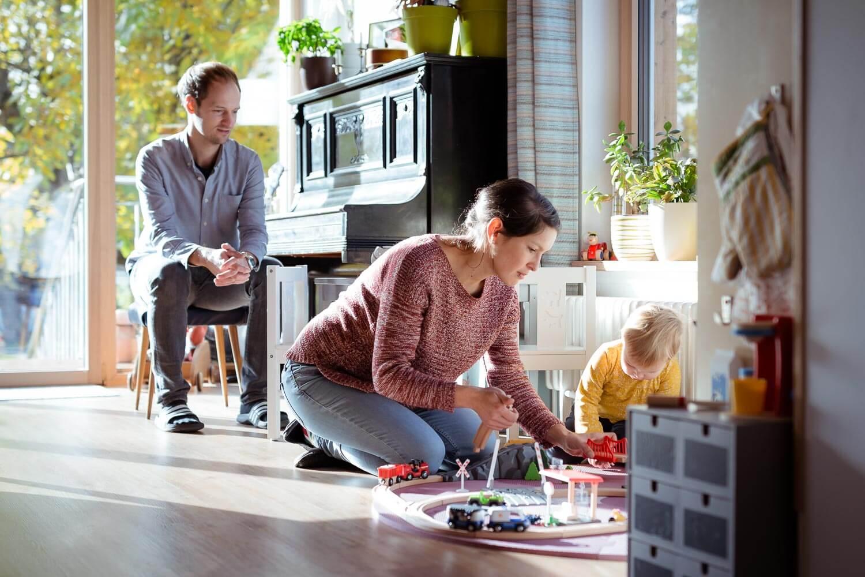 lifestylefotografie-homestory-familie-03
