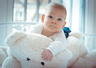 babyfotografie-05