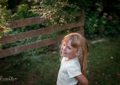 kinderfotografie-03