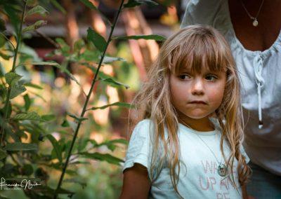 kinderfotografie-04